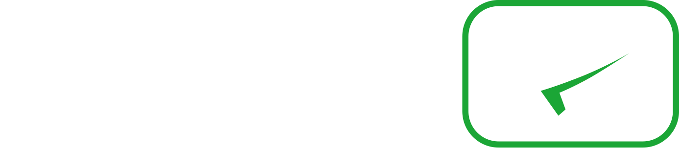 Accounts Dubai Logo Homepage